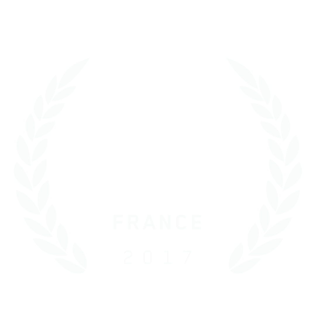 pastille-where-is-craft-2017-winner