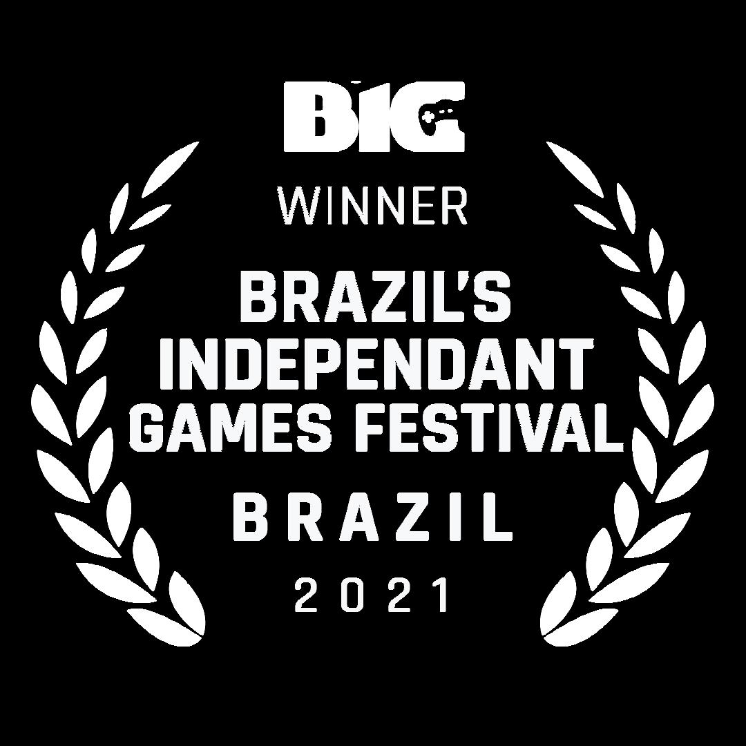 pastille_BIG_BRAZIL_winner_2021