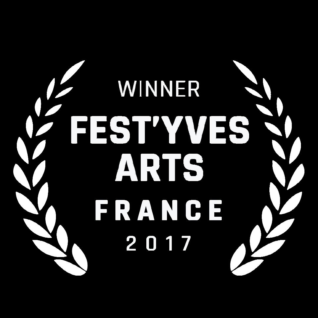 pastille_FESTYVES ART_FRANCE_winner_2017