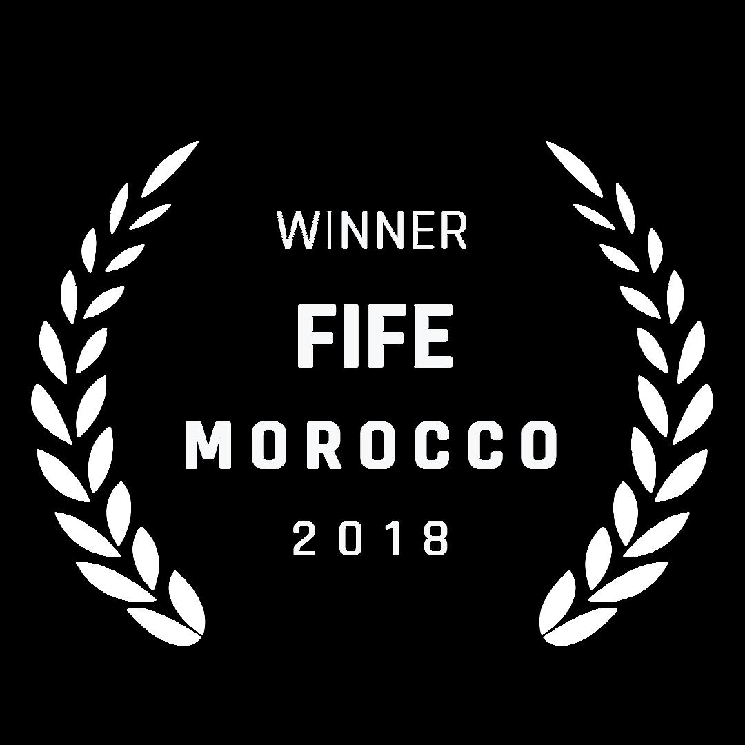 pastille_FIFE_MOROCCO_winner_2018