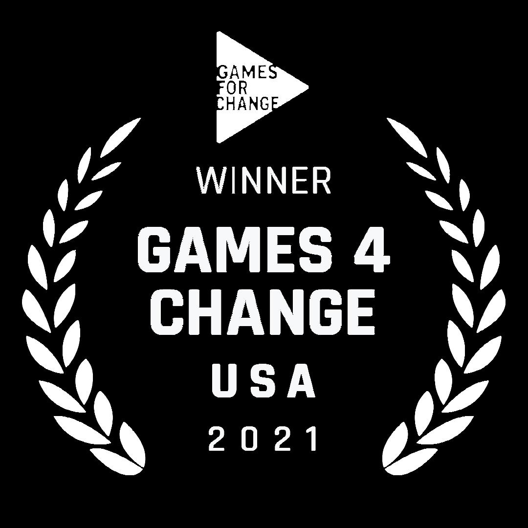 pastille_GAMES 4 CHANGE_winner_2021