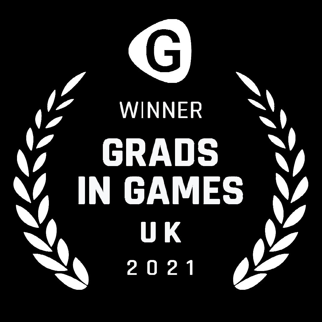 pastille_GRADS IN GAME_UK_winner_2021