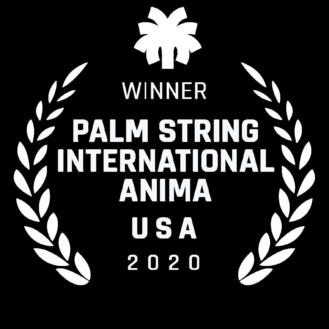 pastille_PALM_USA_winner_2020
