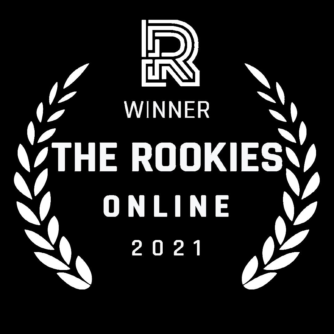 pastille_ROOKIES_ONLINE_winner_2021