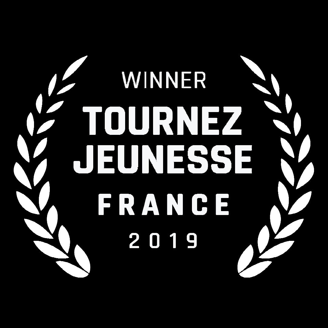 pastille_TOURNEZ JEUNESSE_FRANCE_winner_2021