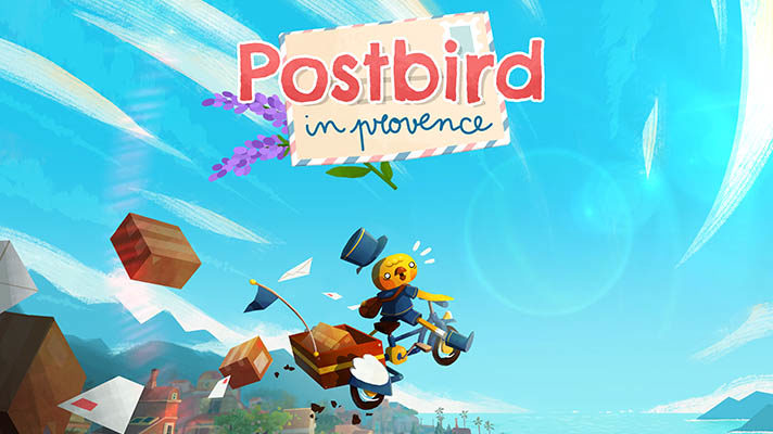 postbird-in-provence