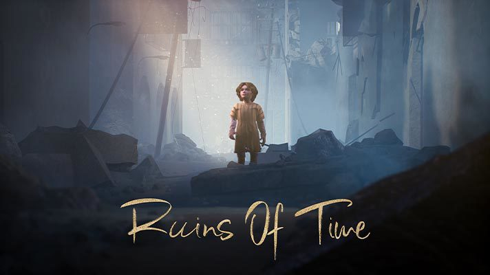 ruins-of-time
